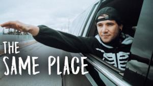 The Same Place, il nuovo documentario di Skrillex