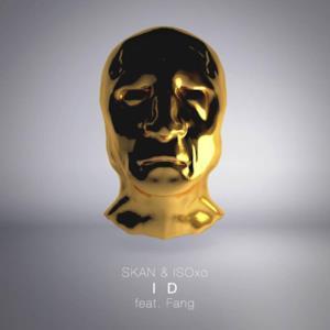 Id (feat. Fang) - Single