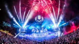 UMF 2015 Aftermovie