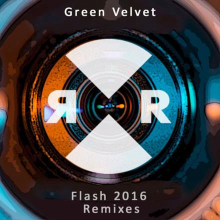 Flash 2016 Remixes