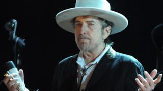 Bob Dylan: il video interattivo di Like A Rolling Stone è come fare zapping