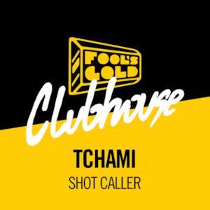 Shot Caller - Single