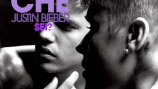 Che Justin Bieber sei?