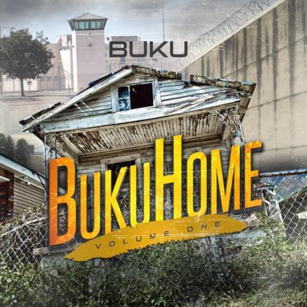 BukuHome, Vol. 1