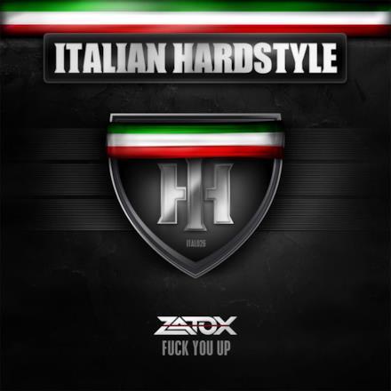 Italian Hardstyle 026 - Single