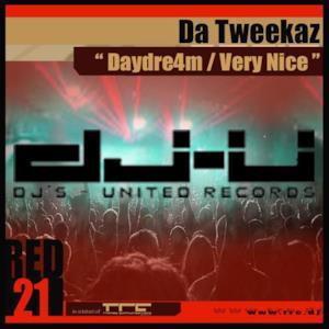Daydre4m / Very Nice
