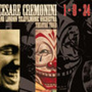 1+8+24 (Bonus Track Version) [With Booklet]