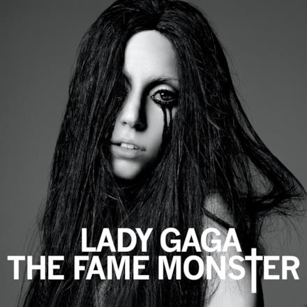 The Fame Monster Videos