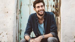 Classifica canzoni 30 maggio 2015, Alvaro Soler sbanca iTunes con El Mismo Sol