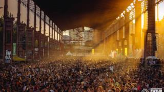 Kappa FuturFestival a Torino, Sven Vath e Carl Cox sono già pronti