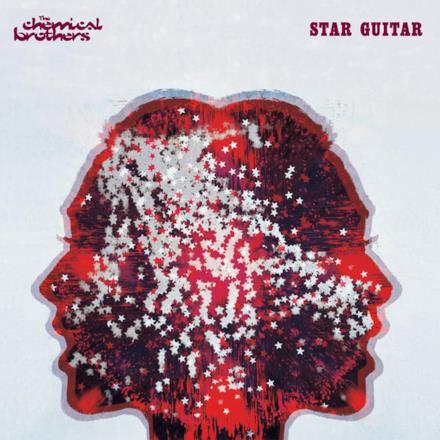 Star Guitar - EP