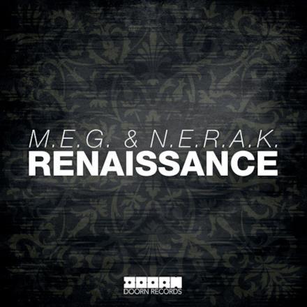Renaissance (Extended Mix) - Single
