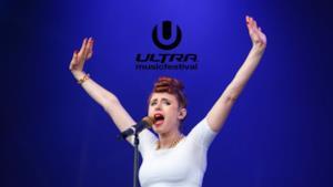 I rookie dell'Ultra Music Festival si esibiranno tra venerdì e sabato come Kiesza e Oliver Heldens