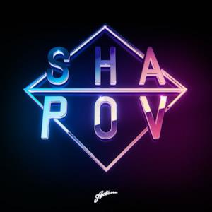Shapov - Single