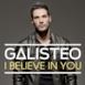 I Believe In You - Single
