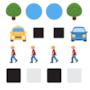 La copertina emoji di Abbey Road