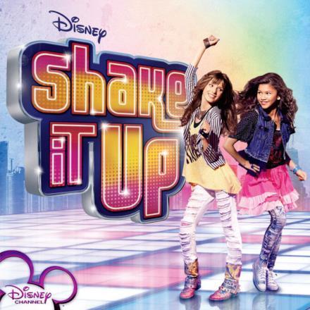 Shake It Up - Single