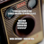 Marc Anthony: le migliori frasi dei testi delle canzoni