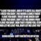 Gloria Gaynor: le migliori frasi dei testi delle canzoni