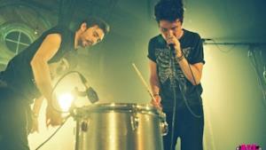 Bastille: in concerto a Milano il 23 novembre 2013 la band di Pompeii