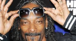 Snoop Dogg fermato dalla polizia in Svezia
