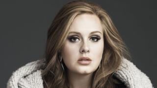 Adele: 21 è l'album più venduto di sempre su Amazon