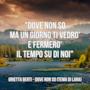 Orietta Berti: le migliori frasi dei testi delle canzoni