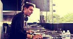Il giovane DJ svedese ha annunciato il suo album di debutto e parla del suo lavoro in una intervista