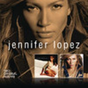 On the 6 / J. Lo