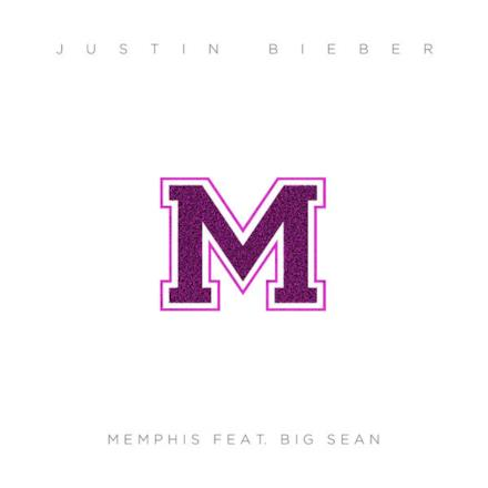 Memphis (feat. Big Sean) - Single