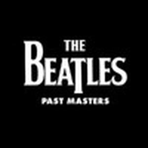 Past Masters, Vols. 1 & 2