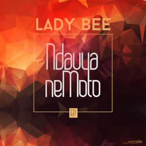 Ndauya NeMoto - Single