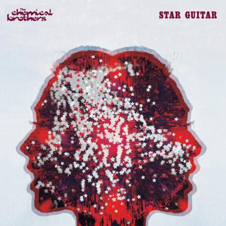 Star Guitar - Single