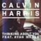 Thinking About You (feat. Ayah Marar) [Remixes]