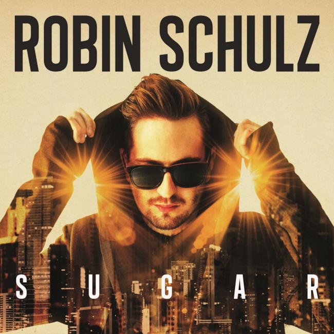 Album Schulz 2015