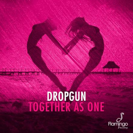 Together As One - Single