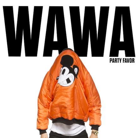 WAWA - Single