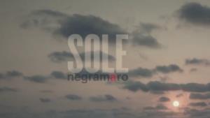 Negramaro: il video di Sole rubato ai Sigur Ros [VIDEO]