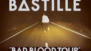 A Perfect Day Festival 2013: i Bastille in concerto il 30 agosto