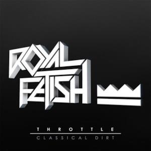 Classical Dirt - Single