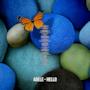 Adele: le migliori frasi dei testi delle canzoni