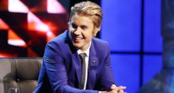 Anche Justin Bieber nel cast di Zoolander 2, ecco cosa farà!