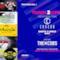 Fatboy Slim al tenax di Firenze svetta tra le migliori serate del weekend selezionate da Allsongs