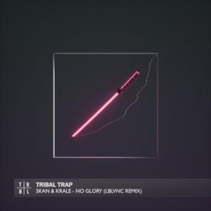 No Glory (Lblvnc Remix) - Single