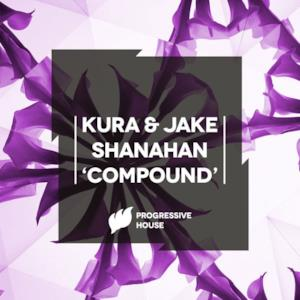 Compound - Single