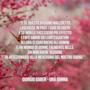 Giorgio Gaber: le migliori frasi dei testi delle canzoni