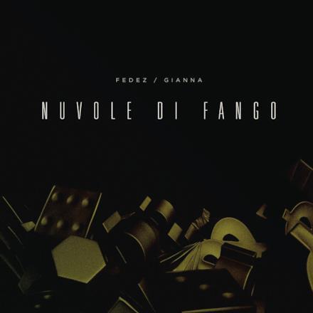 Nuvole di fango (feat. Gianna Nannini) - Single
