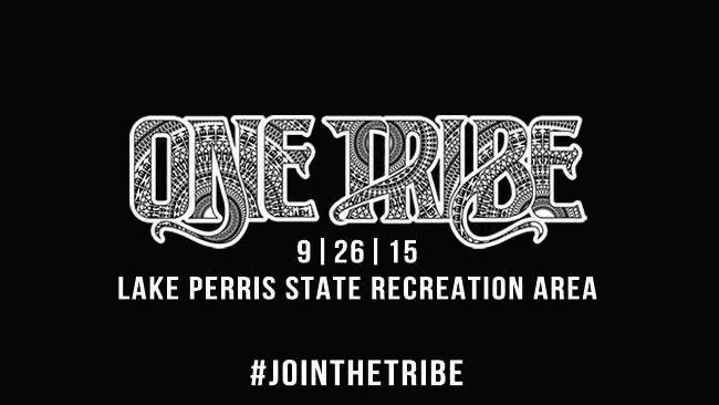 The Avener e Kygo figurano nella line up del nuovo festival di ID&T One Tribe