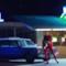 Jovanotti, il nuovo video è un road movie Pieno di vita