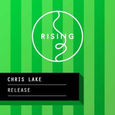 Release - Single